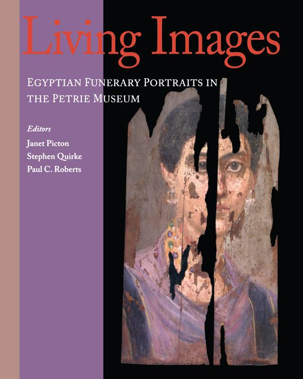 Living Images als eBook Download von
