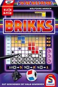 Schmidt Spiele - Brikks