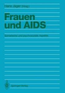 Frauen und AIDS als eBook Download von