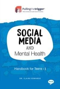 Social Media and Mental Health als eBook Downlo...