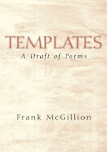 Templates als eBook Download von Frank McGillion
