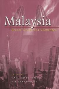 Malaysia als eBook Download von