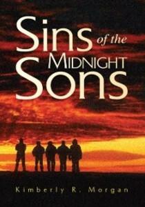 Sins of the Midnight Sons als eBook Download vo...