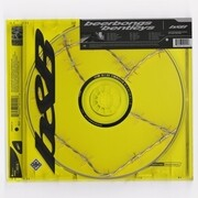 Beerbongs & Bentleys (2LP)