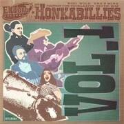 The Honkabillies Vol.1