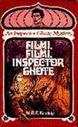 Filmi, Filmi, Inspector Ghote: Inspector Ghote Series