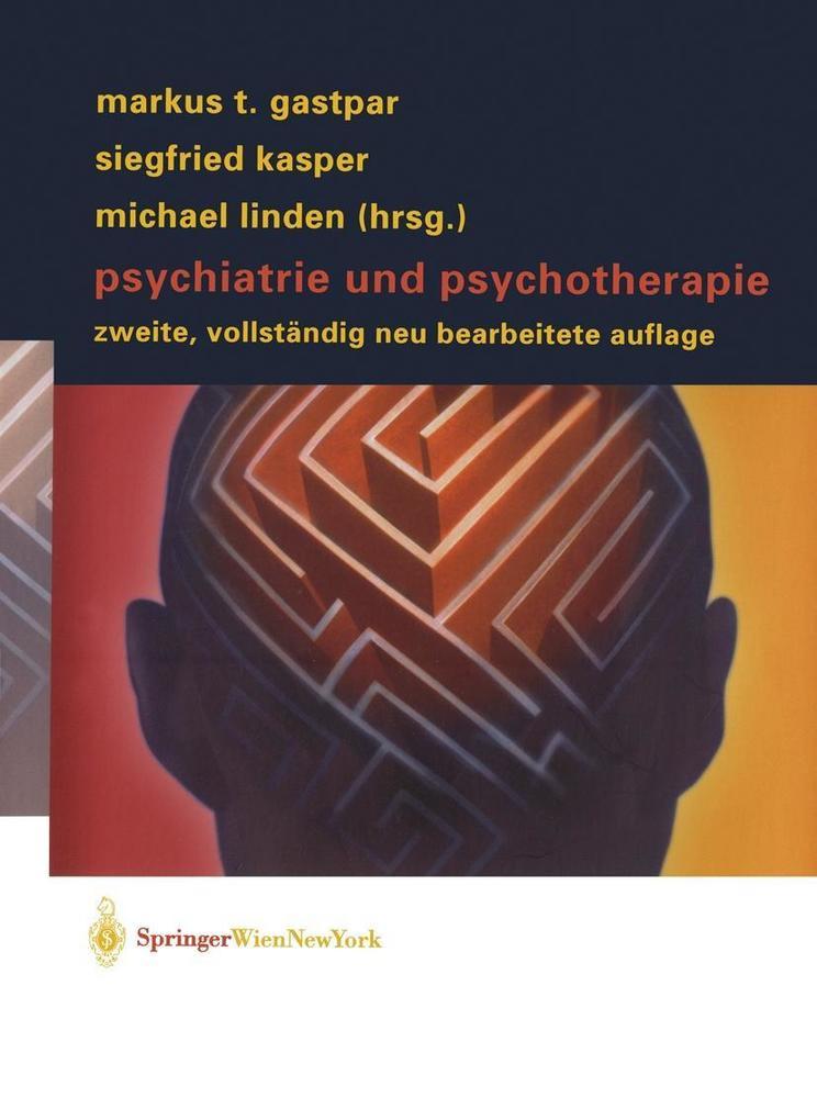 Springers Mathematische Formeln als eBook