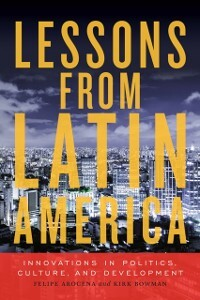 Lessons from Latin America als eBook Download v...