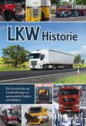 LKW Historie