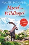 Mord am Wildkogel