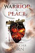Warrior & Peace