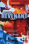 London Revenant