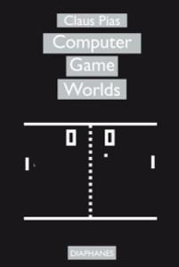 Computer Game Worlds als eBook Download von Cla...