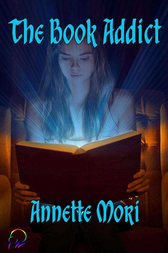 The Book Addict als eBook Download von Annette ...