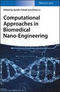 Computational Approaches in Biomedical Nano-Engineering