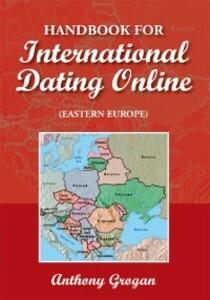 Handbook for International Dating Online (Easte...