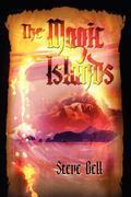 The Magic Islands