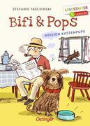 Bifi und Pops