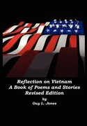 Reflection on Vietnam: Revised Edition