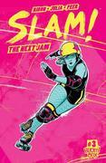 SLAM! The Next Jam #3