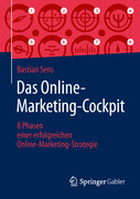 Das Online-Marketing-Cockpit