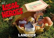Local Heroes 19