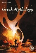Tales of Greek Mythology