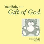 Your Baby: Gift of God