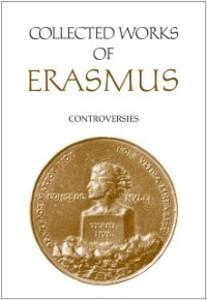 Controversies als eBook Download von Desiderius...