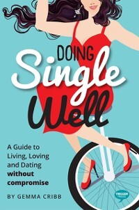 Doing Single Well als eBook Download von Gemma ...