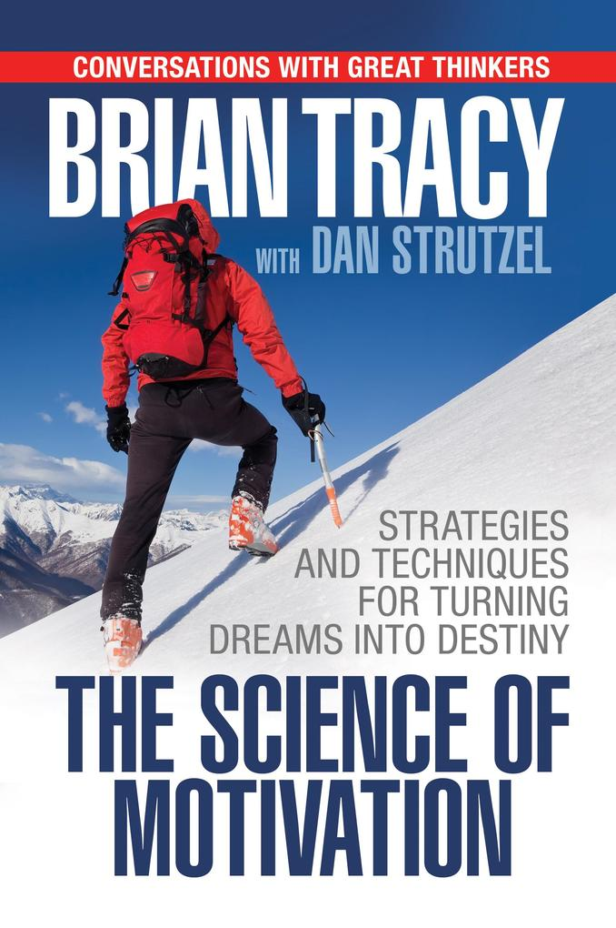 The Science of Motivation als eBook Download vo...
