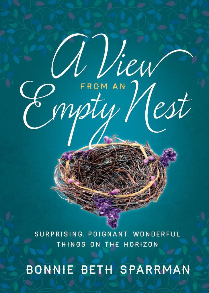 A View from an Empty Nest als eBook Download vo...