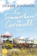 Ein Sommerhaus in Cornwall