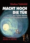 MACHT HOCH DIE TÜR