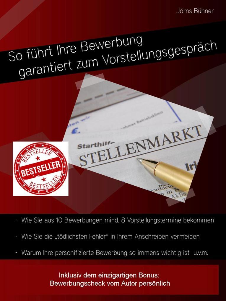 Bewerbung to go , Metropolitan Verlag