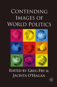 Contending Images of World Politics als eBook D...