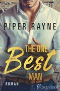 The One Best Man