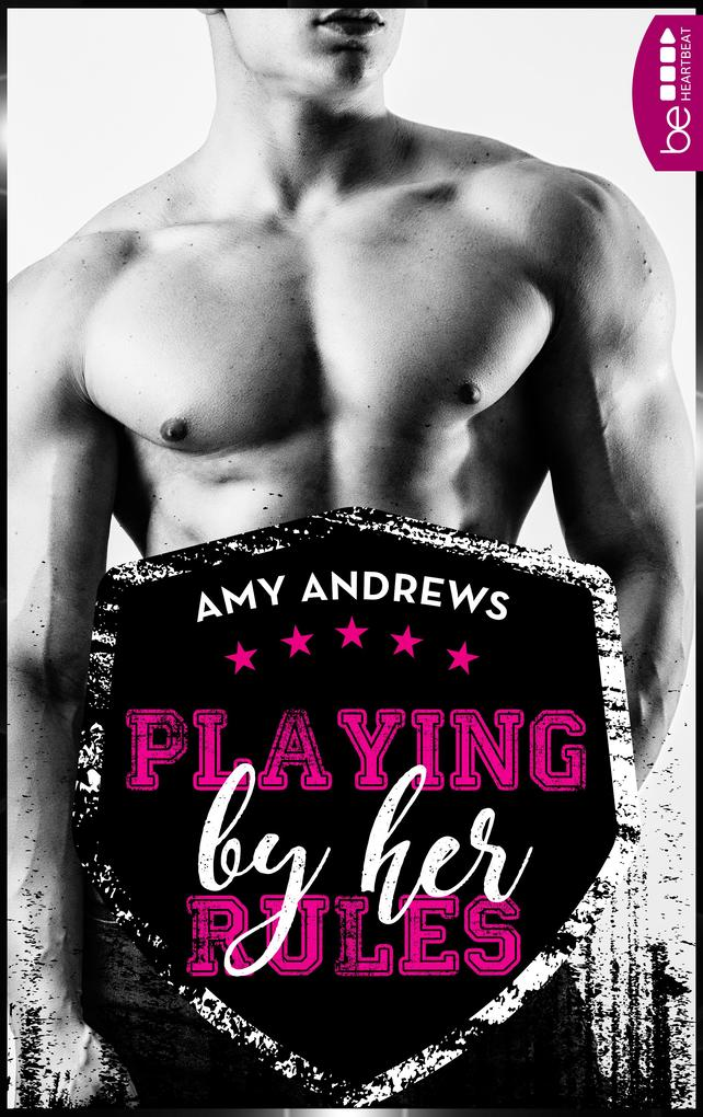 Playing by her Rules als eBook