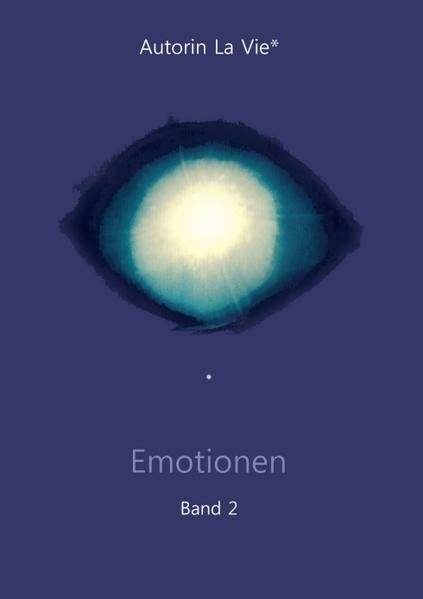 Emotionen (Band 2) als Buch (kartoniert)