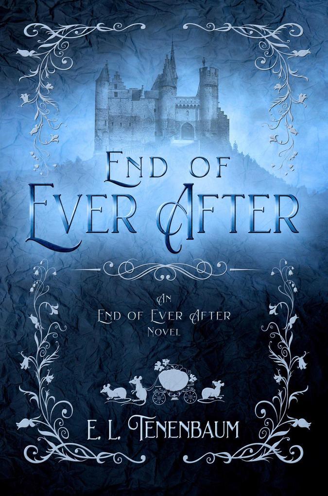 End of Ever After als eBook Download von E. L. ...