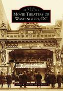 Movie Theaters of Washington, DC