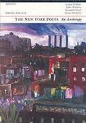 New York Poets: An Anthology