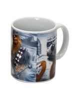 98902 Droiden Star Wars 8 Keramiktasse