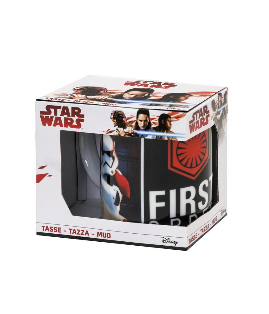 98904 Star Wars 8 Keramiktasse als sonstige Artikel
