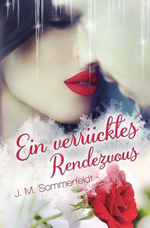 """""""Ein verrücktes Rendezvous"""" als Buch (kartoniert)"""