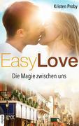 Easy Love - Die Magie zwischen uns