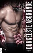 Black Knights Inc. - Dunkelste Abgründe