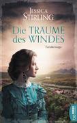 Die Träume des Windes