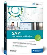 SAP - Der technische Einstieg