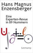 Eine Experten-Revue in 89 Nummern